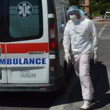 Vanredna situacija u Prokuplju zbog opasnosti od širenja korona virusa 8