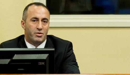 Potpredsednik ABK: Samostalno idemo na izbore, Haradinaj kandidat za predsednika Kosova 7