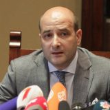 Gostiljac: Biće urađen novi Nacrt zakona, nema razloga za protest, AKB protiv 12