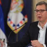 Rečnik pojmova iz ekonomije predsednika Vučića i obraćanja naciji 9