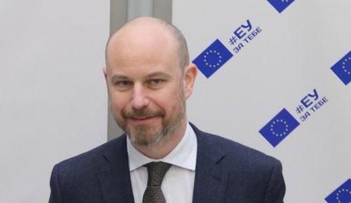 Bilčik: Nova vlada da se fokusira na vladavinu prava 14