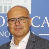 Vučević ponovo gradonačelnik, u koaliciji SNS, SPS, SPAS i LSV 8