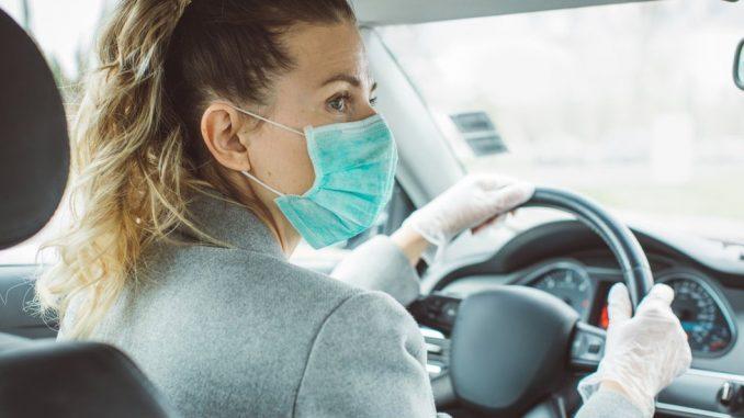 Korona virus i anksioznost: Kako pandemija Kovida-19 utiče na i koncentraciju i memoriju 2