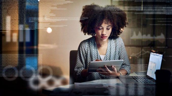Korona virus i jednakost polova: Hoće li žene posle epidemije morati više da se trude na poslu 4