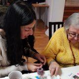 Palijativna nega u Srbiji i korona virus: Pomoć obolelima od teških malignih bolesti 11