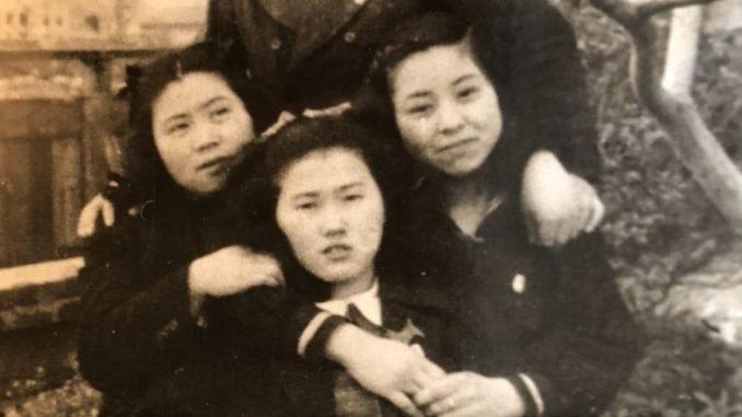 Bomba bačena na Hirošimu: Dan kad je Mičiko zamalo propustila voz 3