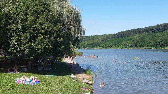Korona virus i domaći turizam: Mogu li jezera, banje i bare da zamene more 4