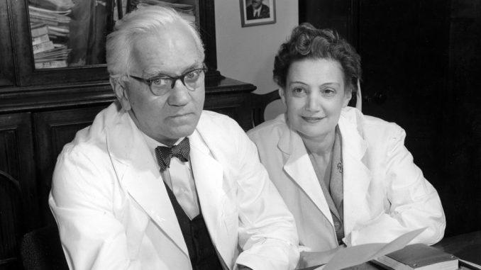 Zdravlje, penicilin i Aleksandar Fleming: Od gljive do leka za milione ljudi 2