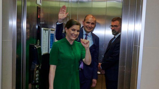 Lukašenko, Vučić i Island: Ko su najubedljiviji pobednici izbora u Evropi ove godine 2