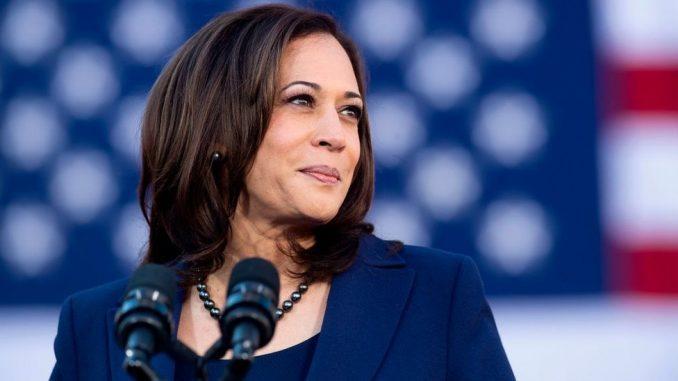 Američki izbori 2020: Bajden odlučio - Kamala Haris kandidatkinja za potpredsednicu 3
