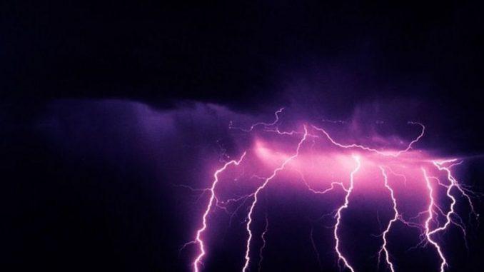 Gromobran na krovu: Da vam olujni dani budu kao i svaki drugi 3