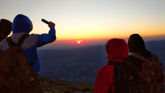 Korona virus, turizam i Srbija: Kako je planinarenje u Srbiji zbog epidemije zamenilo letovanje u inostranstvu 1