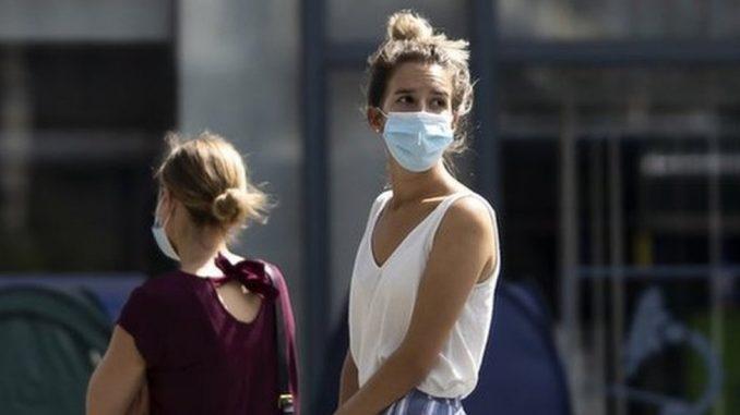 Korona virus: U Srbiji stabilnije, Vučić poziva na oprez a stručnjaci SZO uvereni - za dve godine, pandemija je prošlost 3