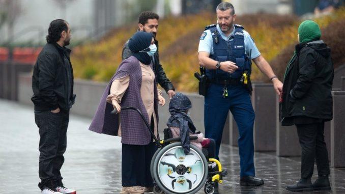 """Pucnjava na Novom Zelandu: Tarant želeo da ubije """"što je više moguće ljudi"""" 3"""