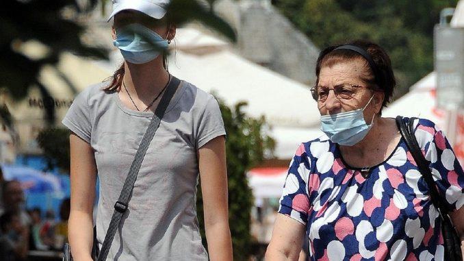 Korona virus: U Srbiji epidemiološka situacija više nije vanredna, 50.000 ljudi treba da primi vakcinu sa Oksforda 3