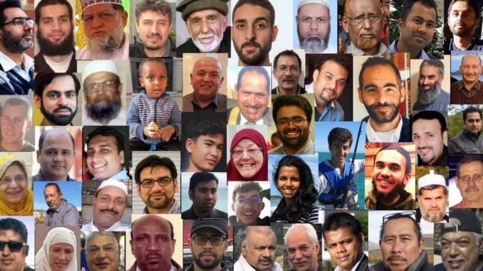 Napad na džamije na Novom Zelandu: Brenton Tarant osuđen na doživotnu kazna zatvora, bez prava na uslovnu slobodu 2