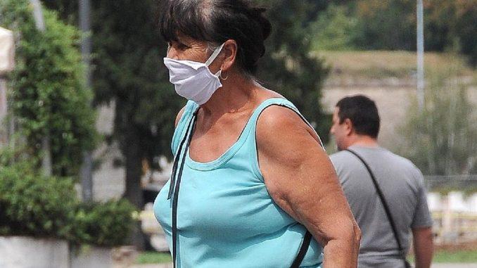 Korona virus: Preporučen karantin za decu koja dolaze u Srbiju iz inostranstva, porast broja zaraženih širom Evrope 4