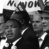 "Marš na Vašington - Dan kada su Afroamerikanci ""imali san"" 10"