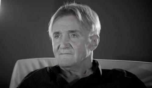 Preminuo Rajko Dujmić, porodica odlučila da donira njegove organe 1