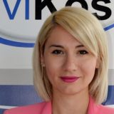 Donika Emini: Vučić i Hoti nemaju legitimitet za politički sporazum (VIDEO) 14