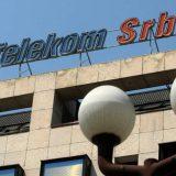 Telekom Srbija: Nema spajanja sa Telenorom 1