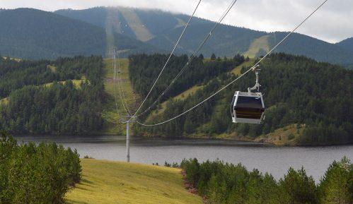Gondola - najvredniji projekat u istoriji opštine Čajetina 6