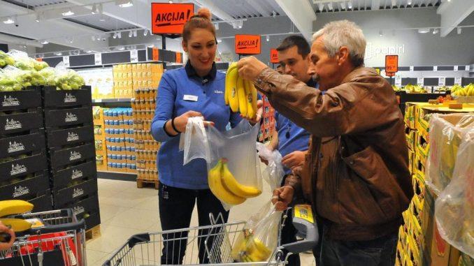 APR: Neto dobit privrede Srbije 433,5 milijardi dinara u 2020. godini, najveći profit u trgovini 5