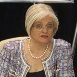 Tabaković: Javni dug je ispod 60 odsto BDP-a 12