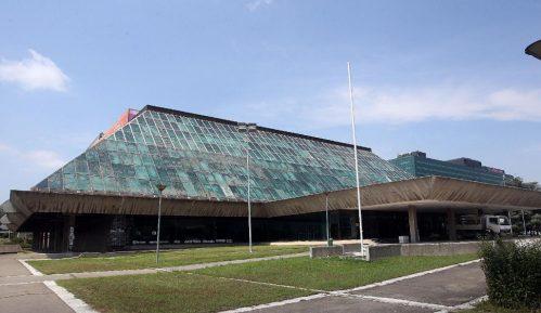 Delta na ponovljenom tenderu nije dala ponudu za kupovinu Sava centra 8