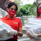 Značajna pomoć domaće kompanije banji Selters 2