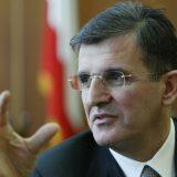Vlada Crne Gore obnovila zahtev za izručenje Marovića 15