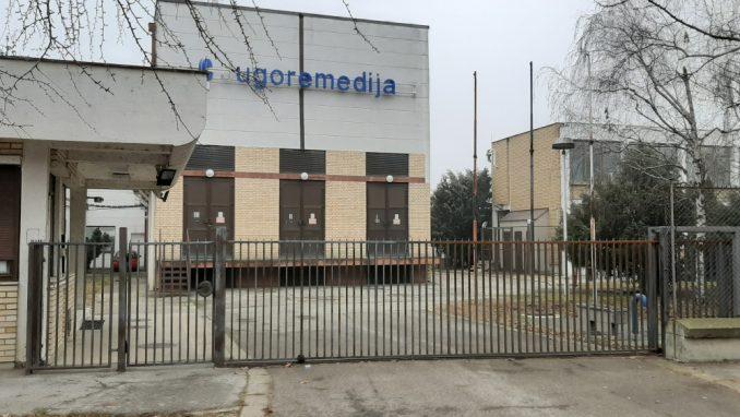 Jugoremedija: Obnavljanje proizvodnje nije sigurno 4