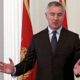 Crnogorska Vlada traži agremane iako kandidati za ambasadore nemaju saglasnost Đukanovića 13