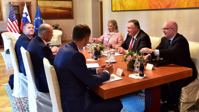 Posle Vučića, Orban uči Janšu 4