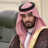 Princ osumnjičen za zločin protiv čovečnosti 11