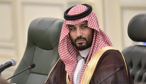 Princ osumnjičen za zločin protiv čovečnosti 5