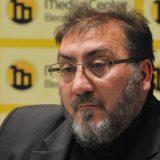 Dejan Bulatović: Disident 1