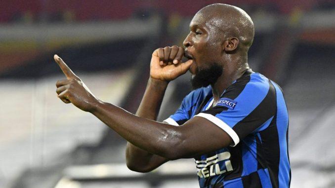 Odluka o drugom finalisti Lige Evrope pada u duelu Intera i Šahtjora 2