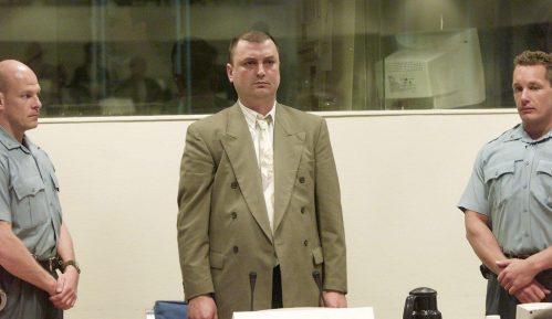 Ranko Češić priznao da je ubio 10 Bošnjaka 7