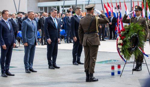 Nov odnos prema srpskim žrtvama 1