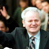 Pre 15 godina umro Slobodan Milošević u Hagu 8