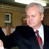 Martić i Karadžić razgovaraju o ujedinjenju 15