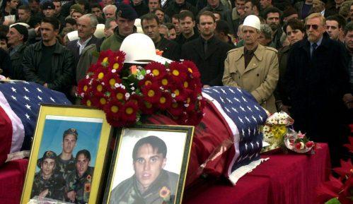 Ne zaboravite ubistvo naše braće 1
