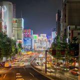 U Japanu registrovani slučajevi zaraze novim sojem korona virusa 5