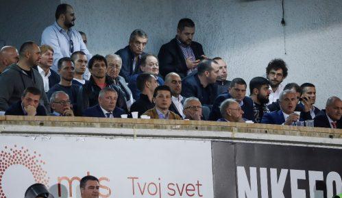 Po kom osnovu je FSS dao novac Zvezdi i Partizanu za evrolicencu? 2