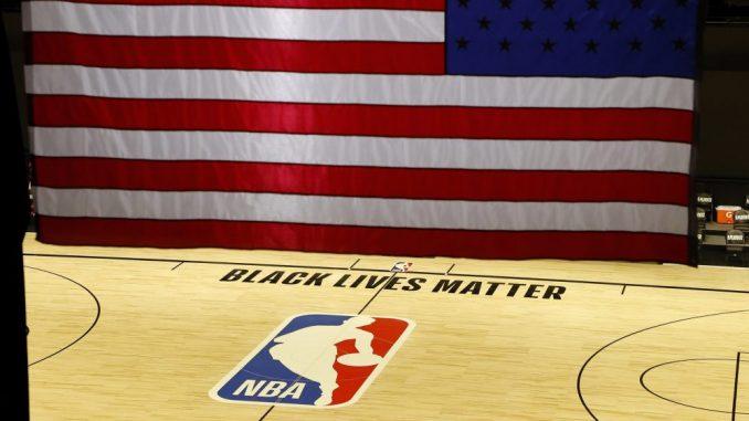AP: Nova sezona u NBA ligi mogla bi da počne 22. decembra 3