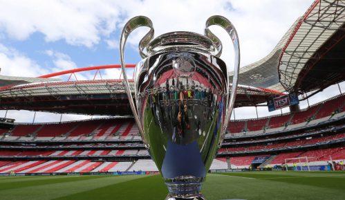 Portugal izvesni domaćin finala Lige šampiona 1