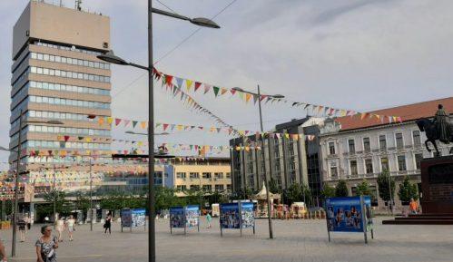 Horski festival 12. septembra u Zrenjaninu na otvorenom 1