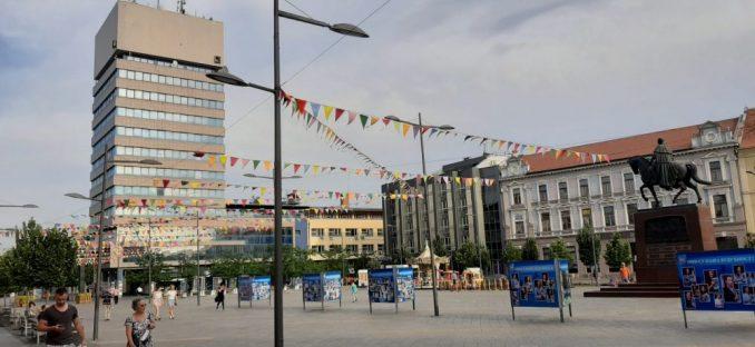 Horski festival 12. septembra u Zrenjaninu na otvorenom 3