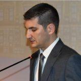 Saša Pavlović novi gradonačelnik Požarevca 12